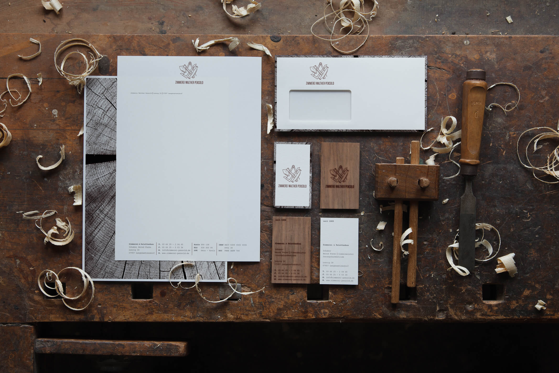 dreizehnundfuenf_design_studio_branding_zimmerei_1