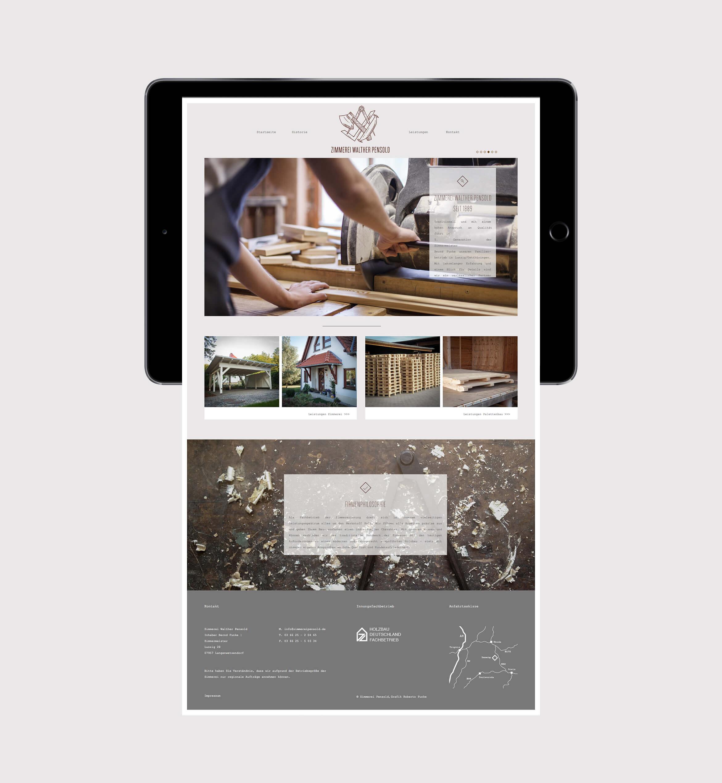 dreizehnundfuenf_design_studio_branding_zimmerei_11