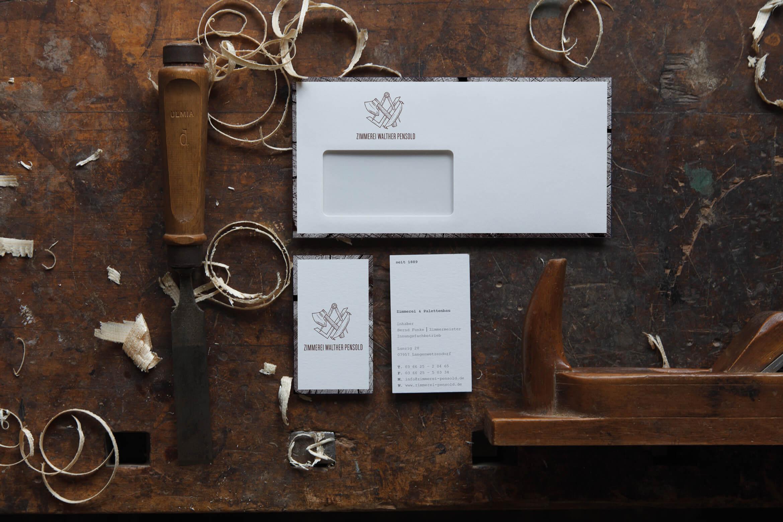 dreizehnundfuenf_design_studio_branding_zimmerei_3