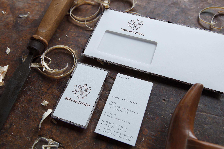 dreizehnundfuenf_design_studio_branding_zimmerei_4