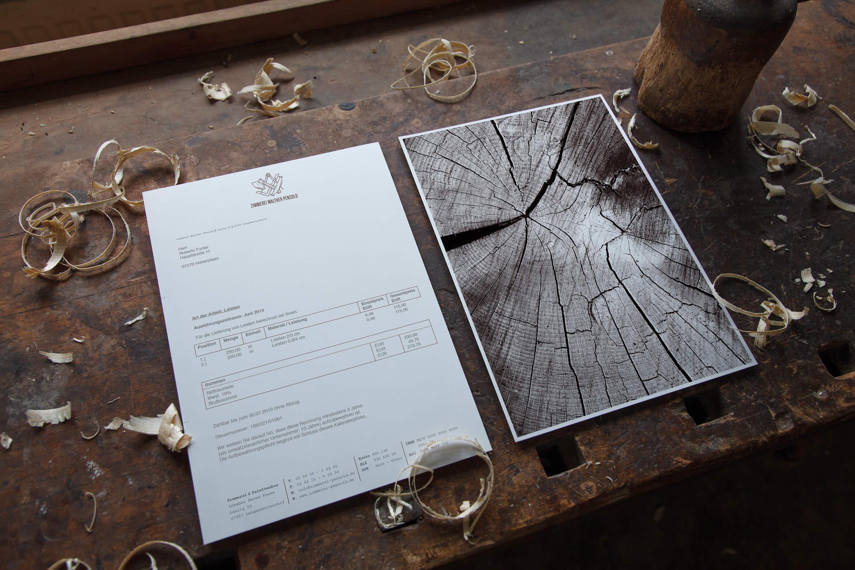 dreizehnundfuenf_design_studio_branding_zimmerei_6