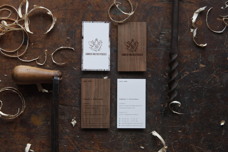 dreizehnundfuenf_design_studio_branding_zimmerei_8