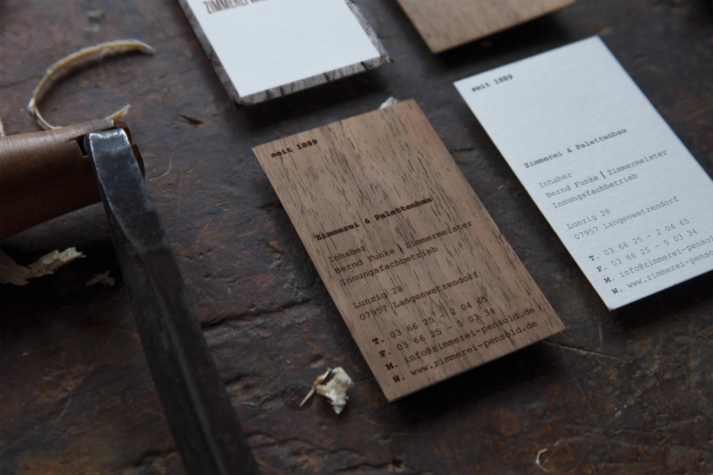 dreizehnundfuenf_design_studio_branding_zimmerei_9