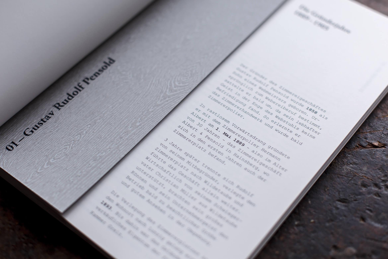 dreizehnundfuenf_design_studio_chronik_zimmerei_16