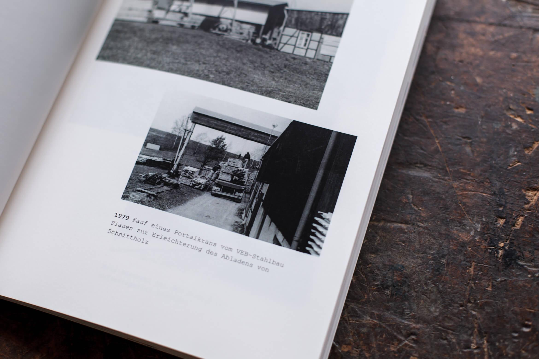 dreizehnundfuenf_design_studio_chronik_zimmerei_7