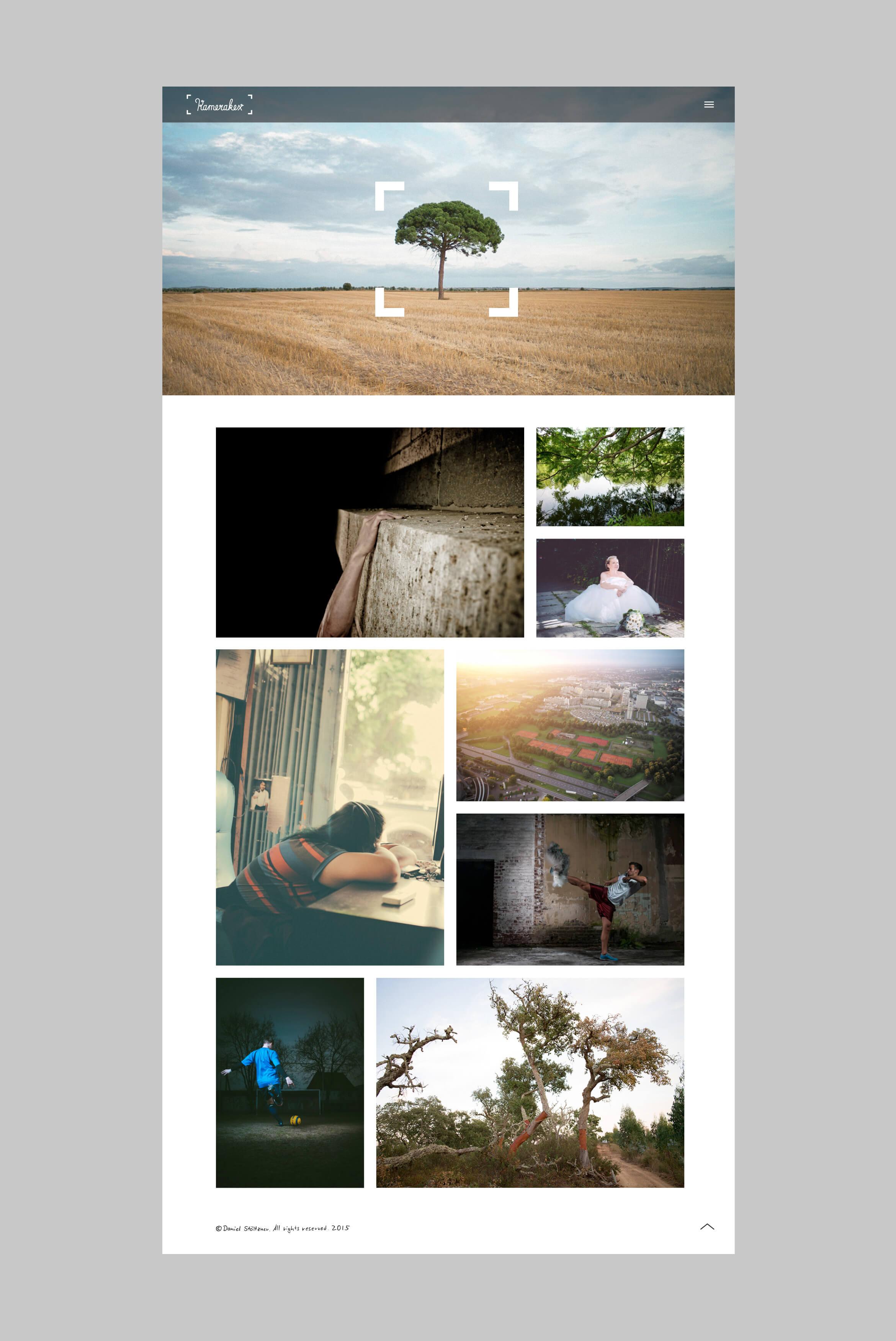 dreizehnundfuenf_design_studio_kamerakex_8