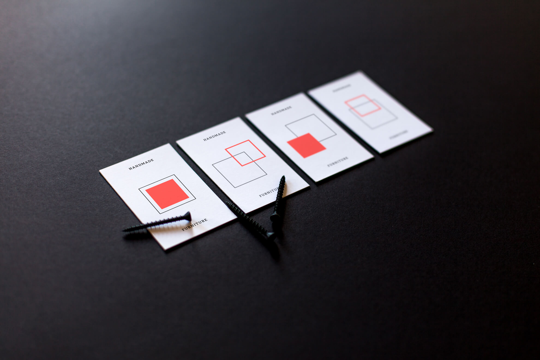dreizehnundfuenf_design_studio_lui_mule_9