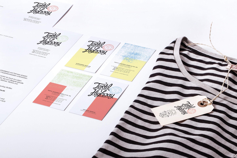 dreizehnundfuenf_design_studio_textilhighway_2