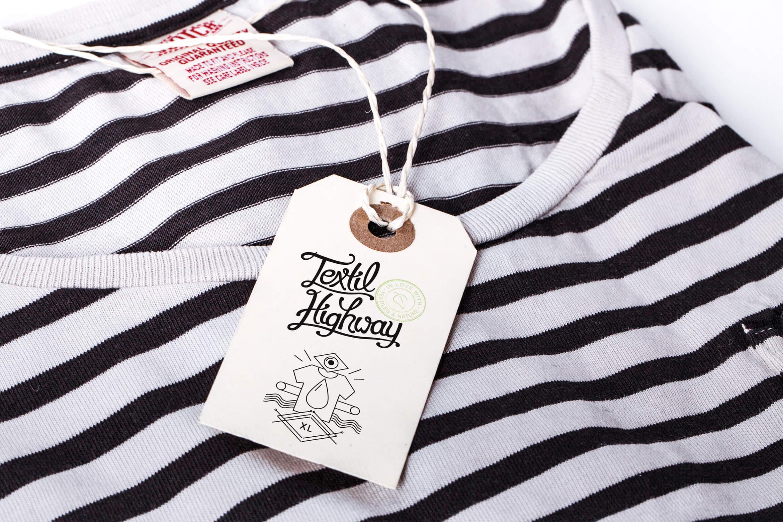 dreizehnundfuenf_design_studio_textilhighway_3