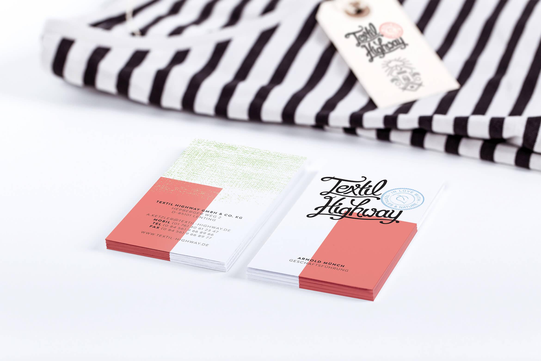 dreizehnundfuenf_design_studio_textilhighway_4