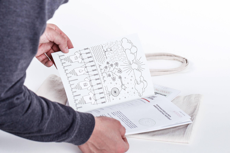 dreizehnundfuenf_design_studio_textilhighway_7
