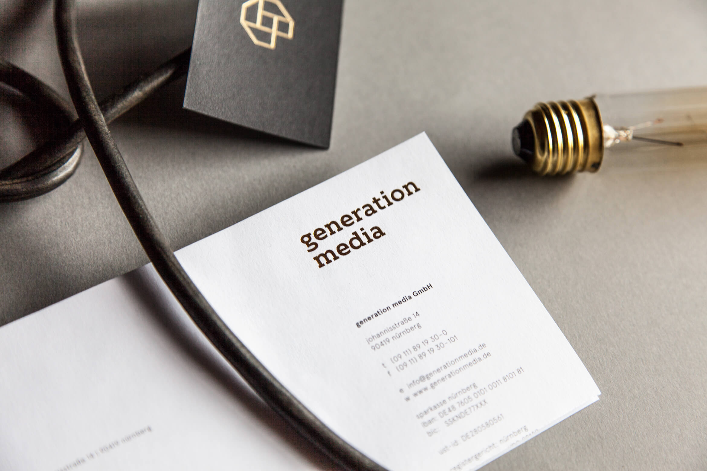 dreizehnundfuenf_design_studio_generation_media_3