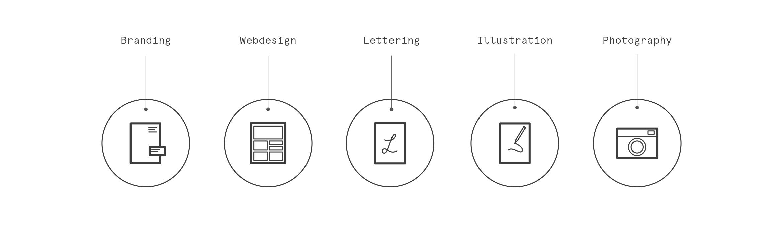 dreizehnundfuenf_design_studio_studiobranding_12