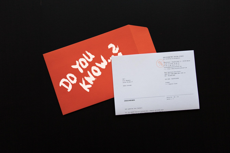 dreizehnundfuenf_design_studio_studiobranding_3