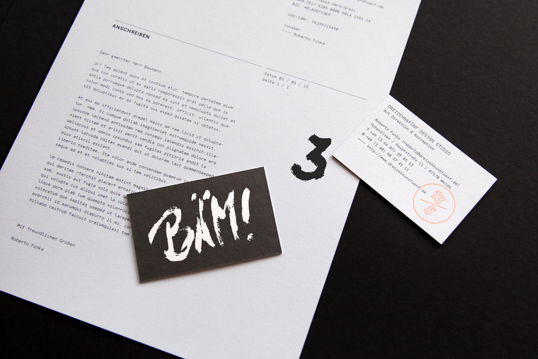dreizehnundfuenf_design_studio_studiobranding_8
