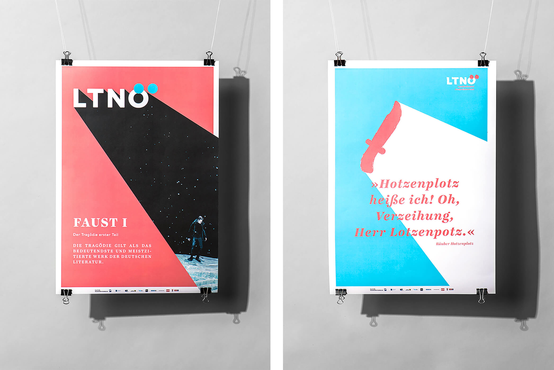 dreizehnundfuenf_design_studio_landestheater_11
