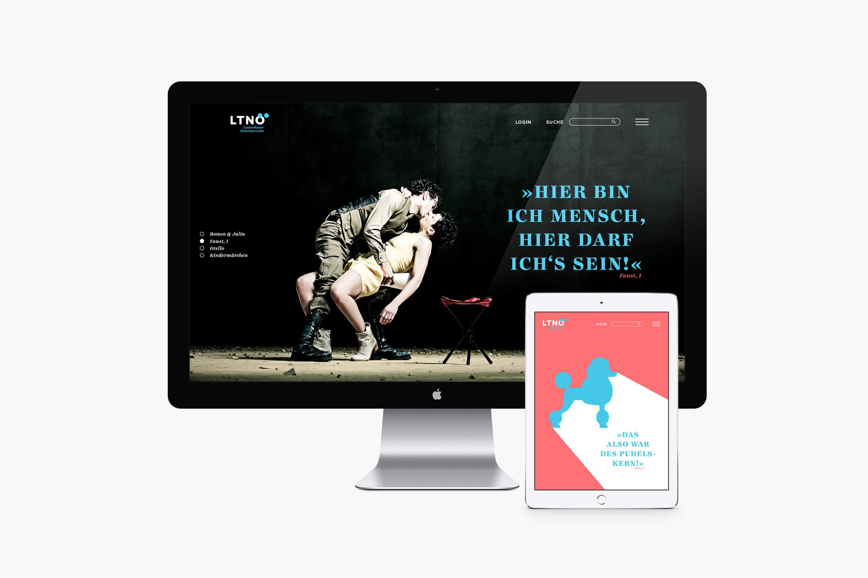 dreizehnundfuenf_design_studio_landestheater_19