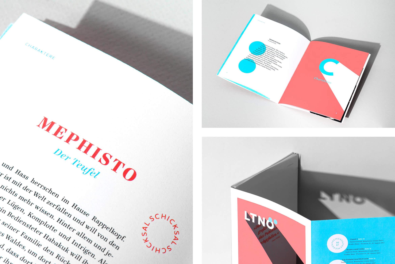 dreizehnundfuenf_design_studio_landestheater_5