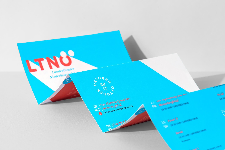 dreizehnundfuenf_design_studio_landestheater_6