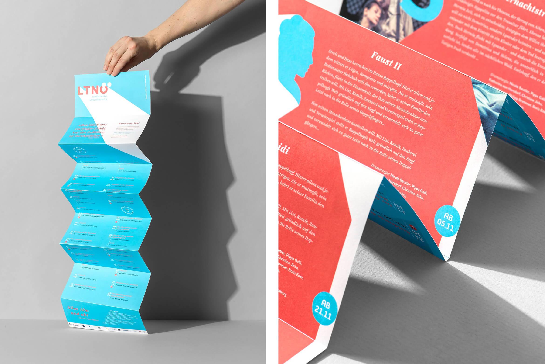 dreizehnundfuenf_design_studio_landestheater_7