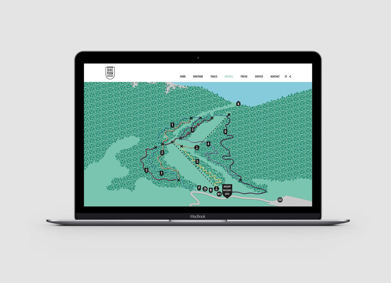dreizehnundfuenf_design_studio_bikepark_5