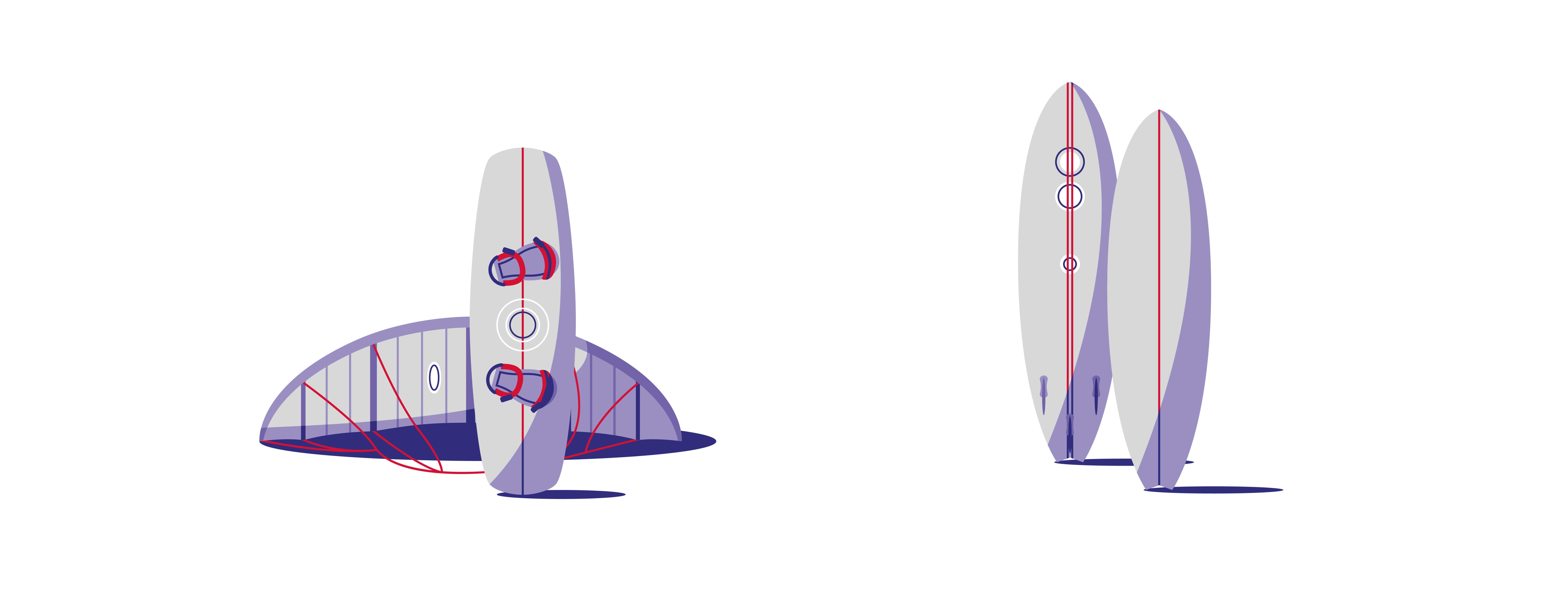 dreizehnundfuenf_design_studio_airberlin_3