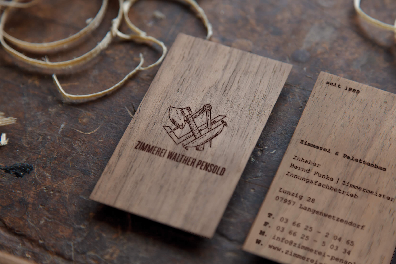 dreizehnundfuenf_design_studio_branding_zimmerei_10
