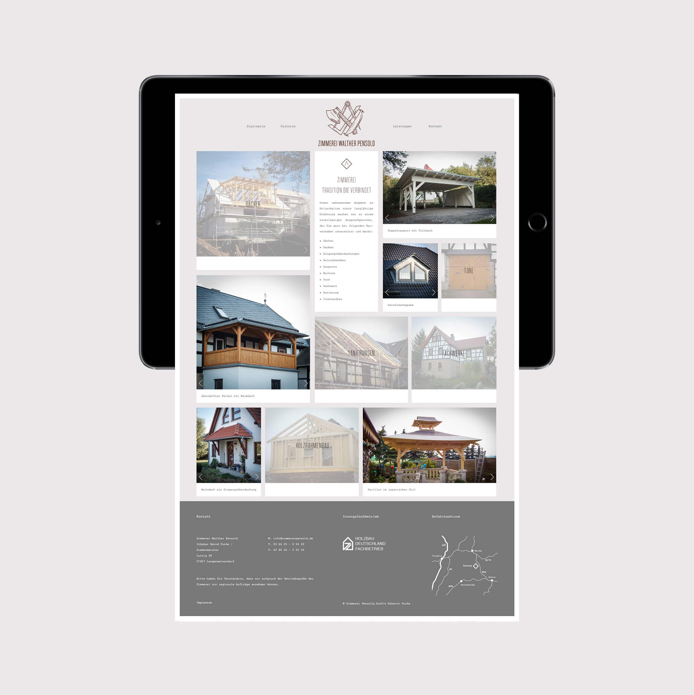 dreizehnundfuenf_design_studio_branding_zimmerei_12