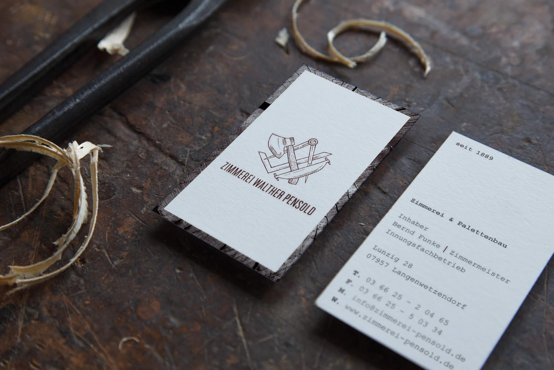 dreizehnundfuenf_design_studio_branding_zimmerei_5