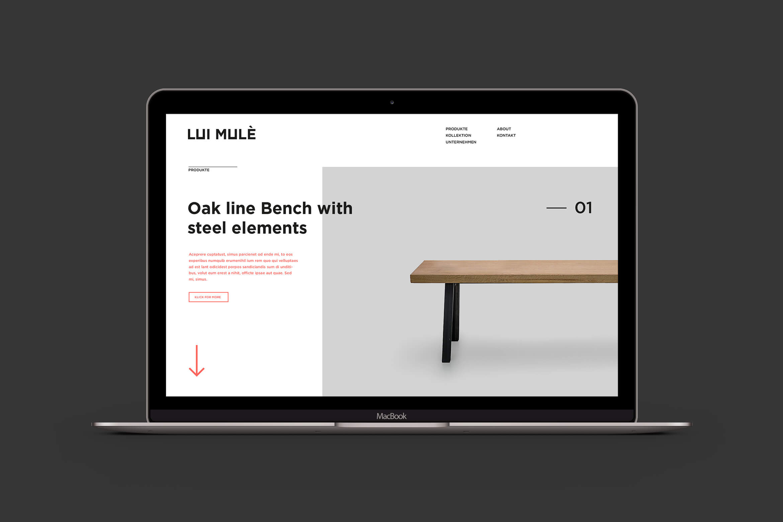 dreizehnundfuenf_design_studio_lui_mule_19