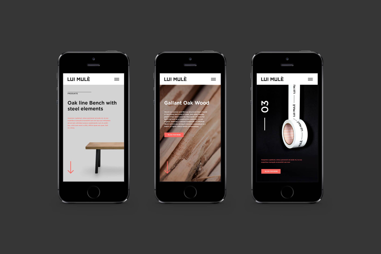 dreizehnundfuenf_design_studio_lui_mule_20
