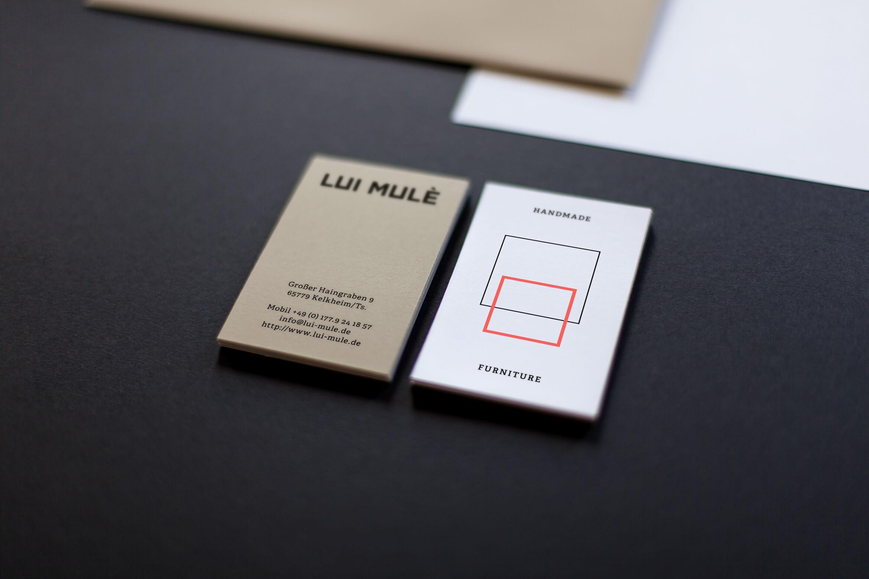 dreizehnundfuenf_design_studio_lui_mule_3