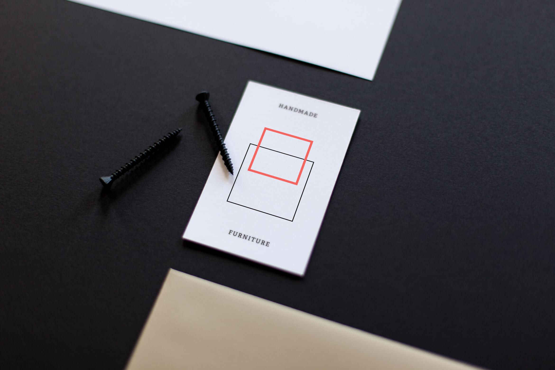 dreizehnundfuenf_design_studio_lui_mule_4