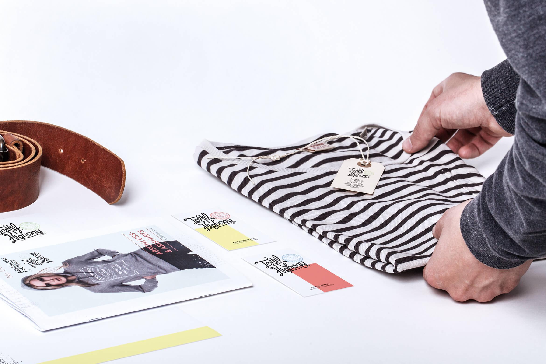 dreizehnundfuenf_design_studio_textilhighway_1