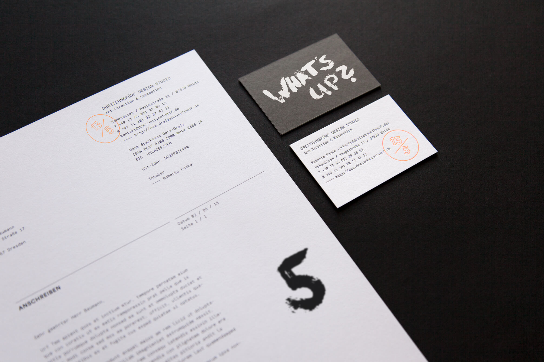 dreizehnundfuenf_design_studio_studiobranding_1