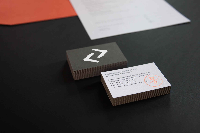 dreizehnundfuenf_design_studio_studiobranding_5