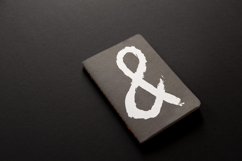dreizehnundfuenf_design_studio_studiobranding_7