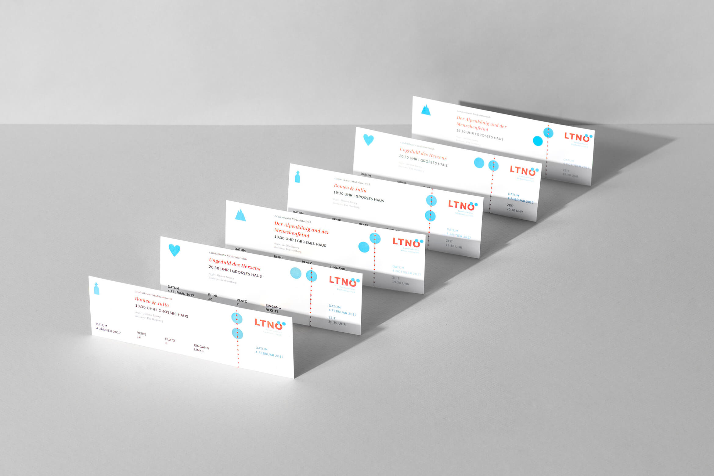 dreizehnundfuenf_design_studio_landestheater_12