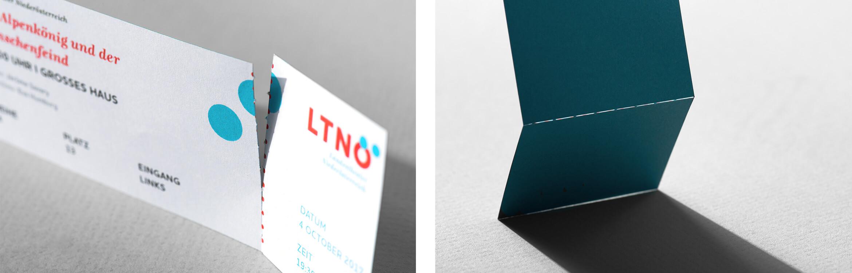 dreizehnundfuenf_design_studio_landestheater_13