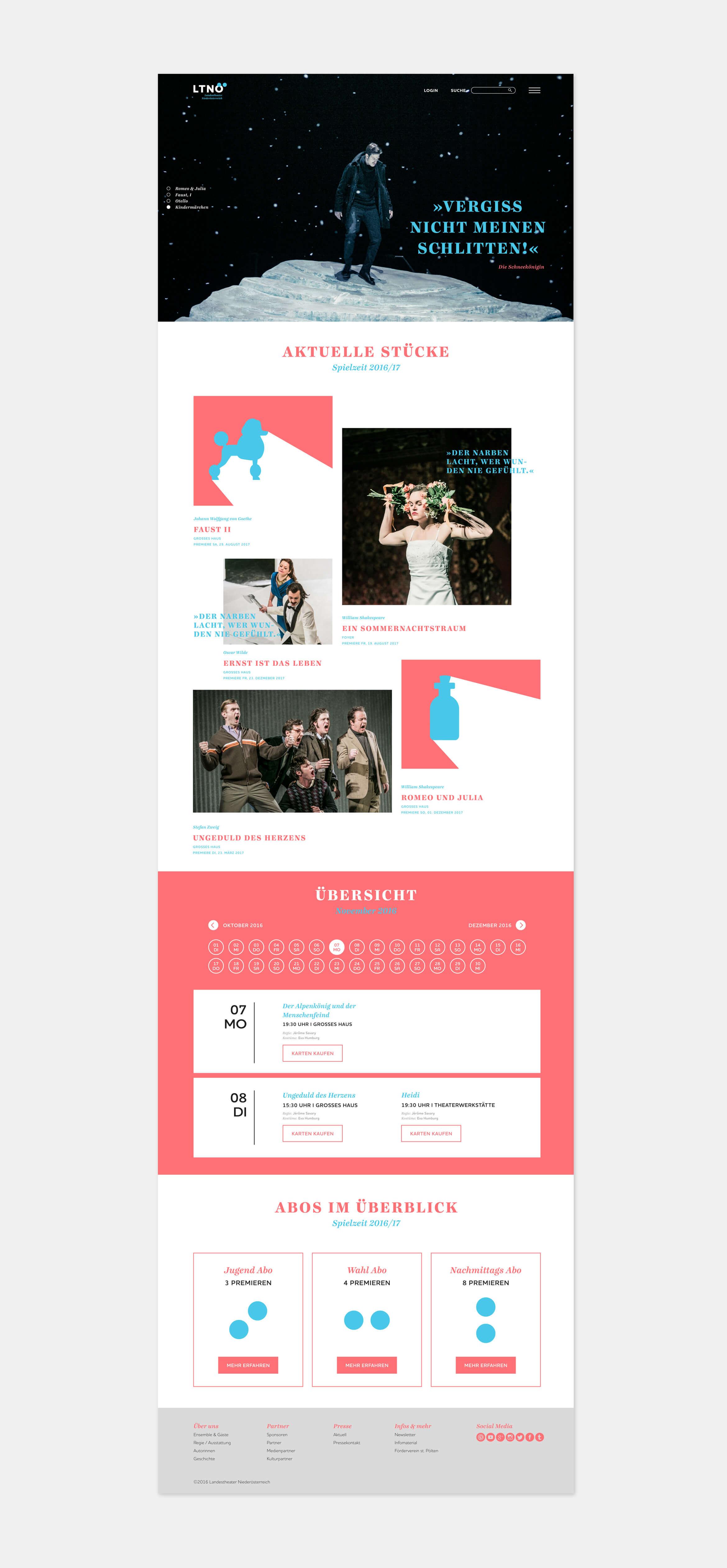 dreizehnundfuenf_design_studio_landestheater_17