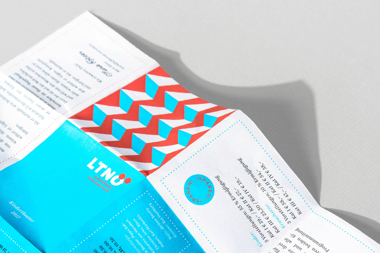 dreizehnundfuenf_design_studio_landestheater_8