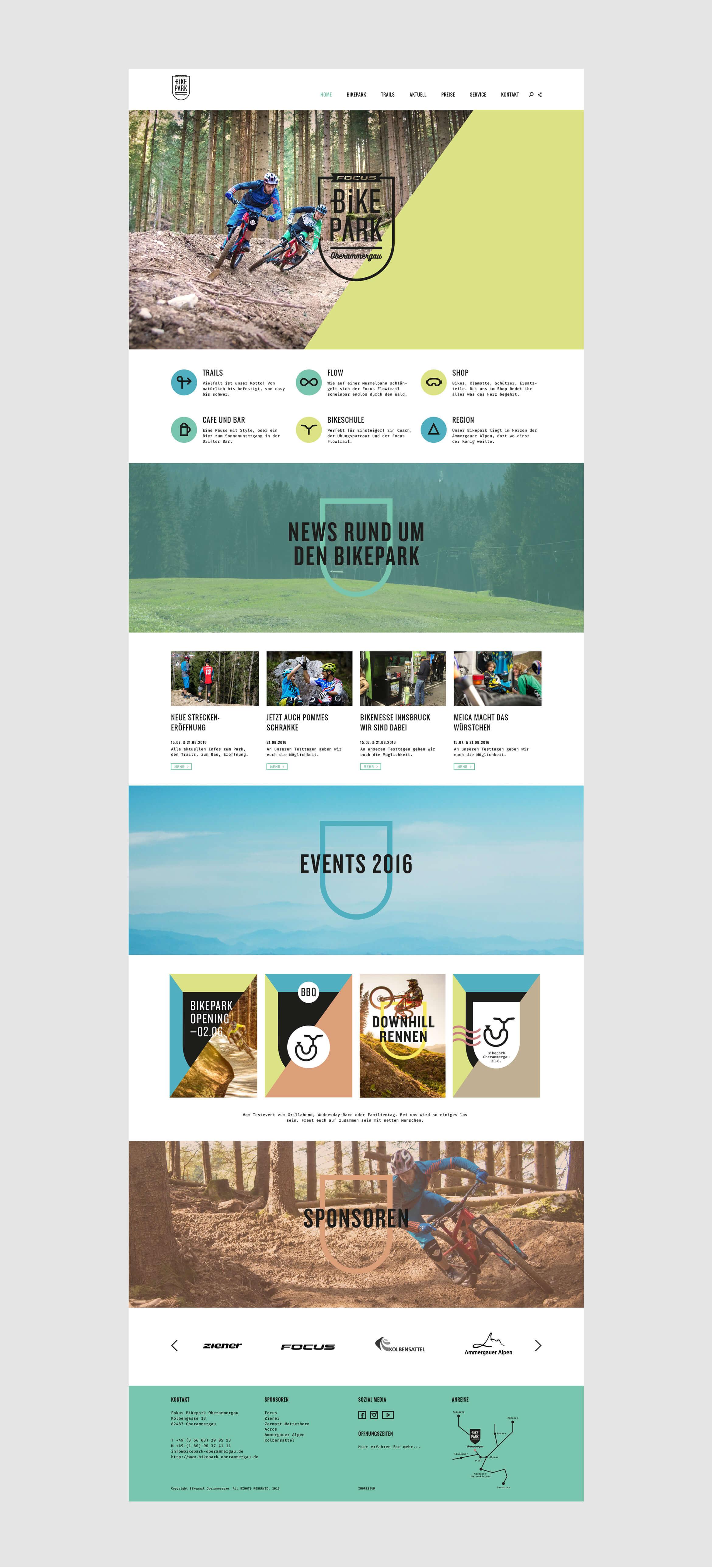 dreizehnundfuenf_design_studio_bikepark_2