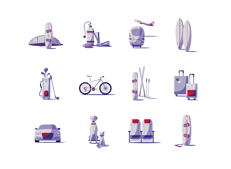 dreizehnundfuenf_design_studio_airberlin_1