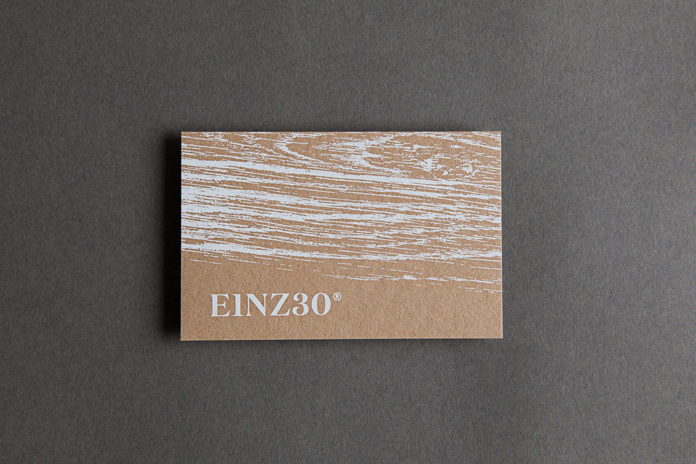 dreizehnundfuenf_design_studio_einz30_1