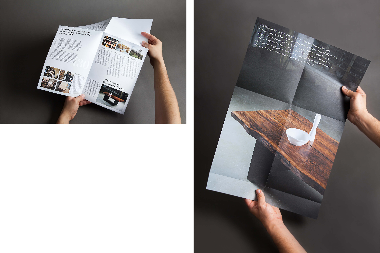 dreizehnundfuenf_design_studio_einz30_12
