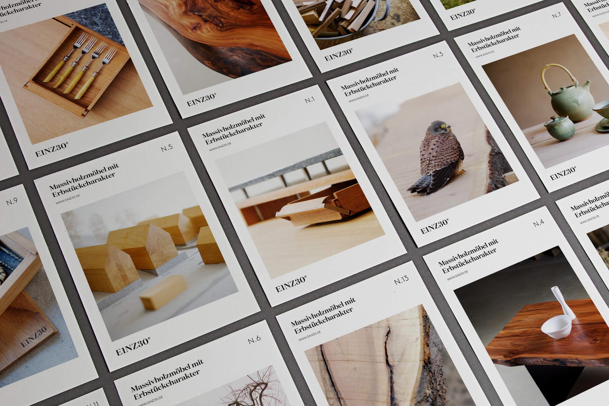 dreizehnundfuenf_design_studio_einz30_14