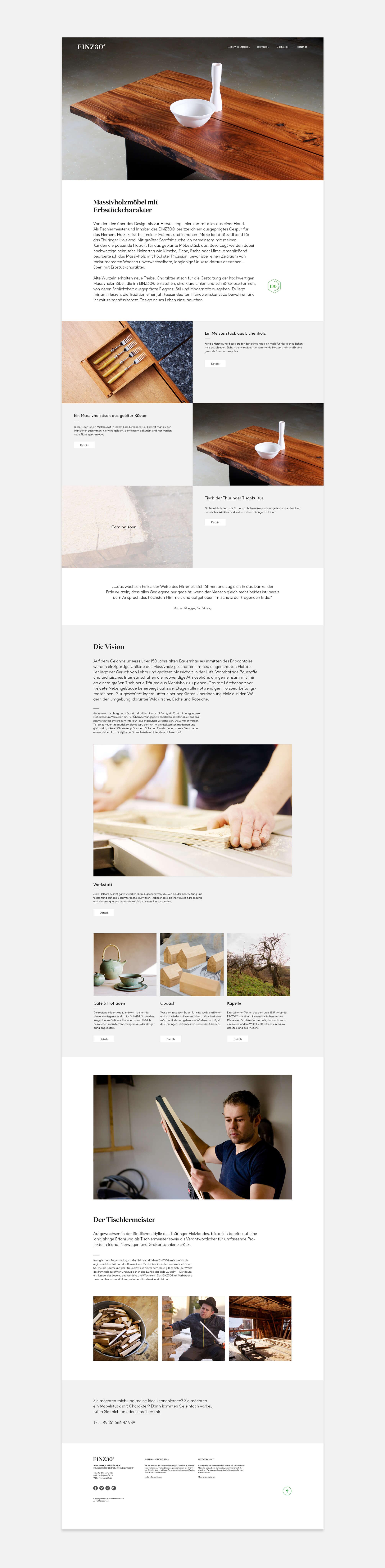 dreizehnundfuenf_design_studio_einz30_15