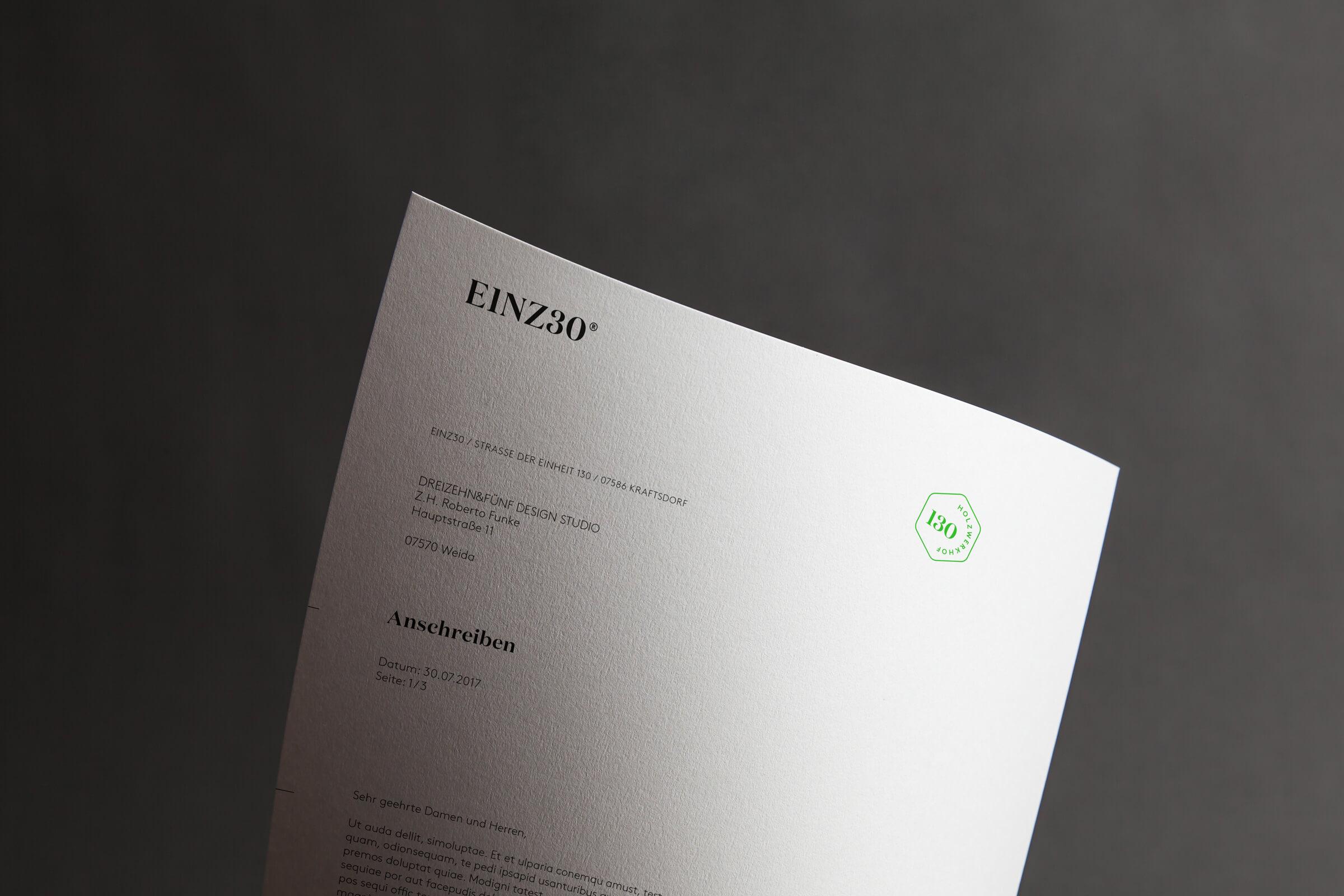 dreizehnundfuenf_design_studio_einz30_3
