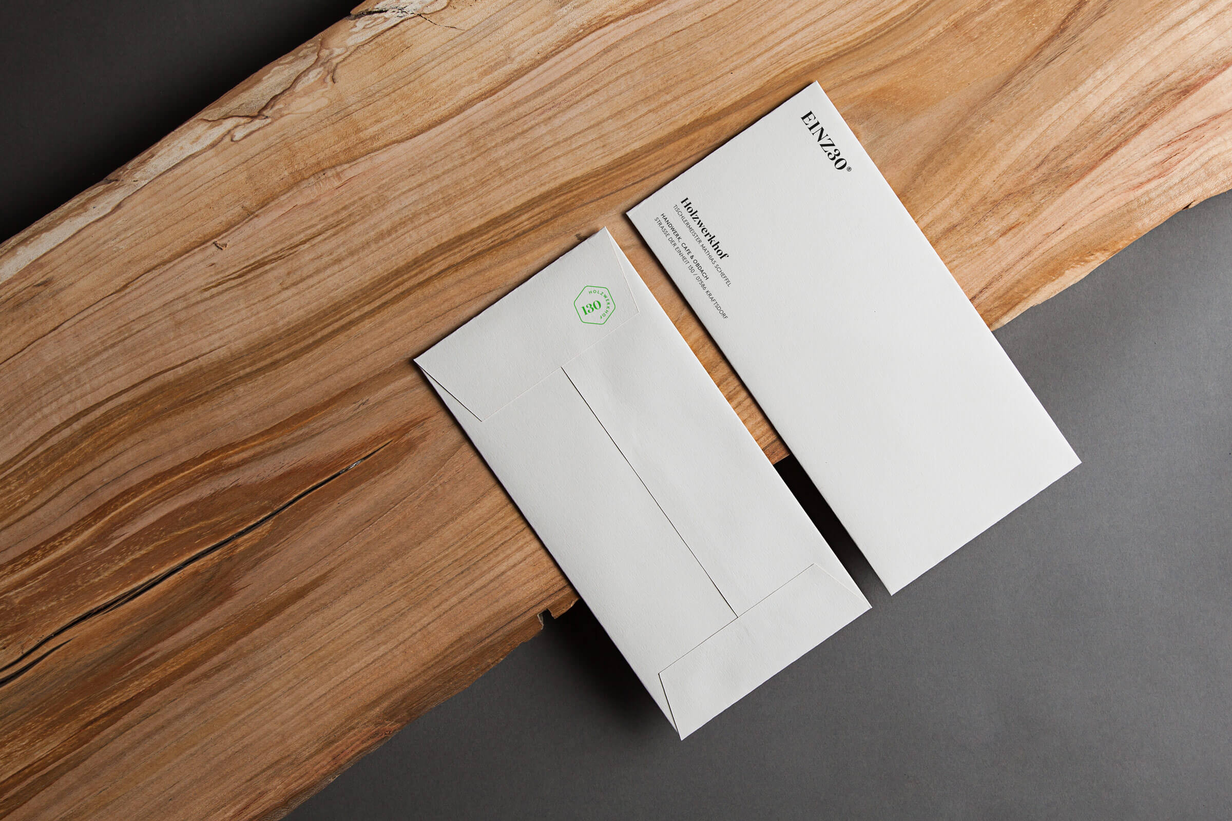 dreizehnundfuenf_design_studio_einz30_4
