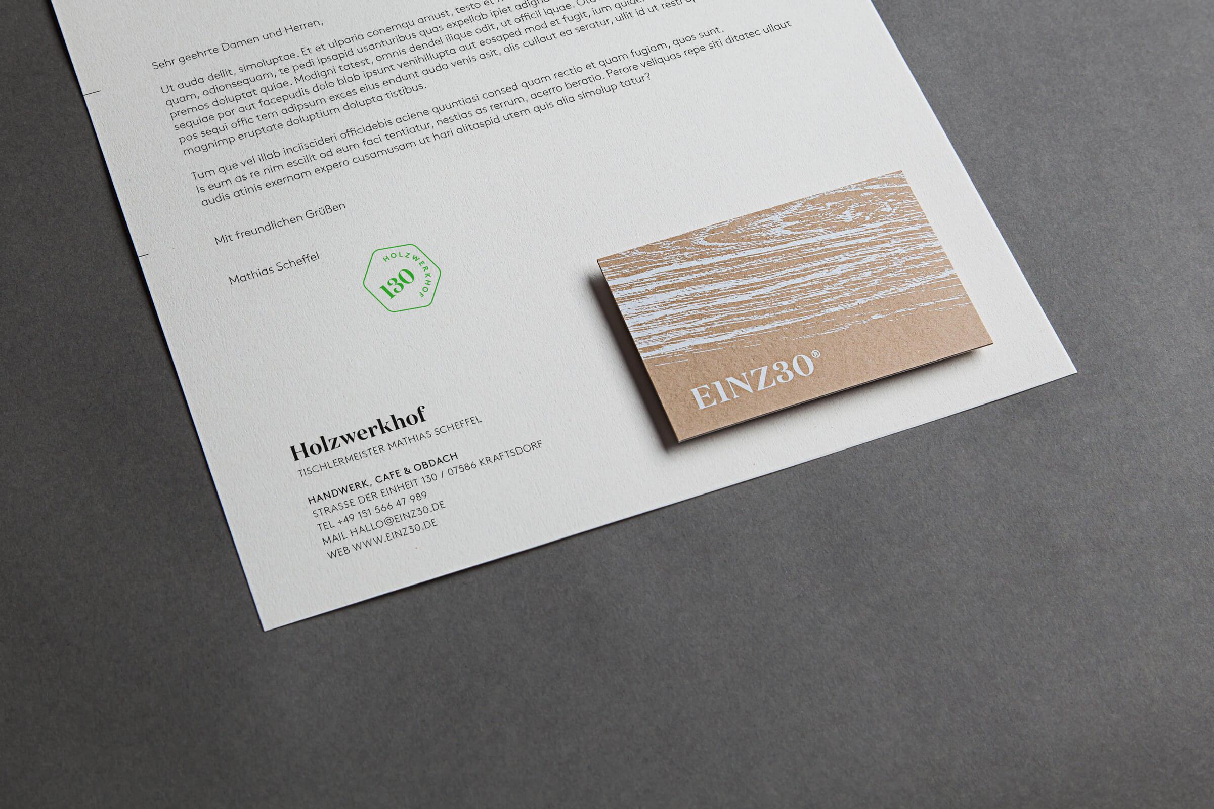 dreizehnundfuenf_design_studio_einz30_6